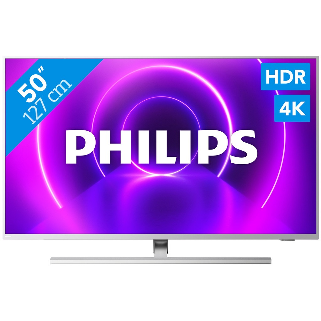 Philips The One (50PUS8505) – Ambilight (2020)